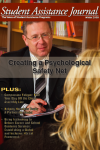 ethical framework technology career and school counselors