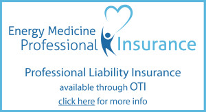 coach liability insurance
