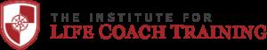 the-ilct-logo