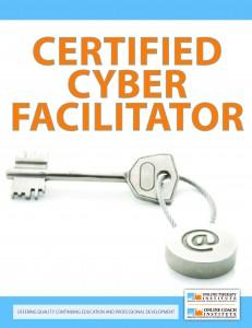 OTI&OCI_CertifiedCyberFacilitator_eCourseCover (1)