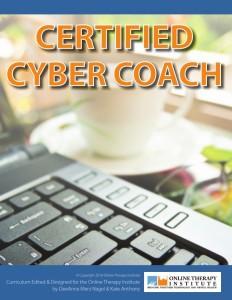 OTI_CertifiedCyberCoach_Cover_v1_001