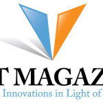 Tilt Magazine Therapeutic Innovations in Light of Technology