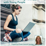 Certified Online Children and Young People Therapist