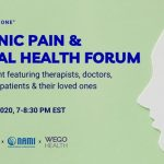 DeeAnna Nagel Chronic Pain Forum