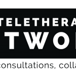 The Teletherapist Network